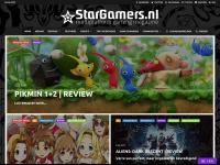 stargamers.nl