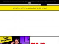 starlight-boulevard.nl