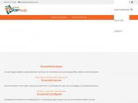 starkozijnflevoland.nl