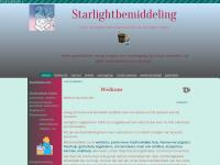 starlightbemiddeling.nl