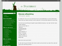 starn.nl