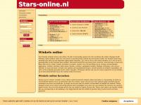 stars-online.nl