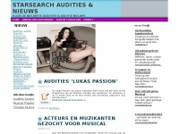 starsearch.nl