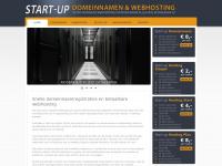 start-up.nl