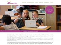startblokcuijk.nl