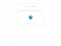 startblok.nl