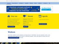 startblokachterveld.nl