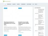 Informatie voor startende ondernemers   SIC