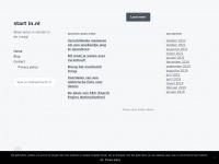 startin.nl