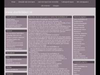 startklikker.nl