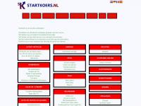 StartKoers.nl
