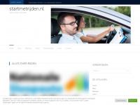 startmetrijden.nl | Alles over vervoer