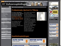 Home - startmetrijden.nl