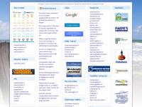 Startpagina Zeeland | Zeeuws nieuws, weer, informatie, websites