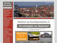 startpaginawinkeloverzicht.nl