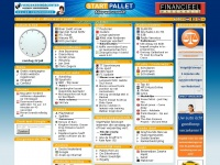 Startpallet.nl | Start hier