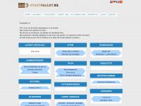StartPallet.nl - Alles wat u zoekt!