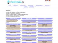 StartPiazza Nederland, uw startpagina! Wilt u gratis een eigen website? Maak dan hier uw eigen gratis webpagina aan!