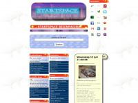 startspace.nl