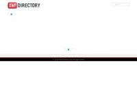 Startwereld.nl - De start in de digitale wereld.