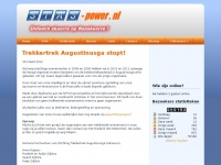 stas-power.nl