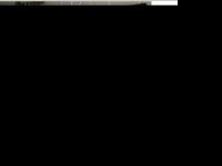 stas.nl