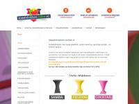 statafelrokken-online.nl