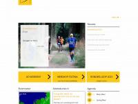 statina.nl