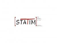 statim.nl