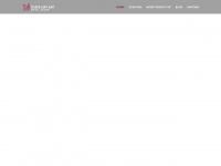 stateoffartmetalstore.nl