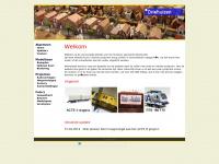 stationdriehuizen.nl