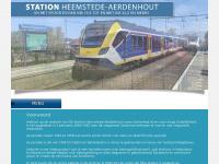 stationhad.nl