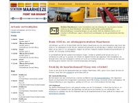 stationmaarheeze.nl