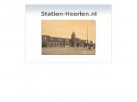station-heerlen.nl