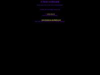 Statlog.nl - Domein te koop