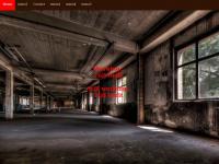 statumsoftware.nl