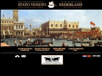 Statoveneto.nl - Stato Veneto Nederland