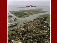 Statum.nl