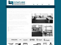 stature.nl