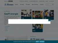Staveren.nl - Home - Van Staveren