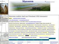 stavoren2000.nl