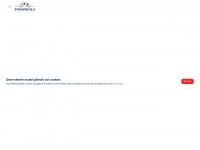 staverenbv.nl