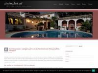 statusfeer.nl - Bij het verlenen van de juiste service en adviezen