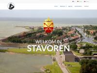 stavoren.nl
