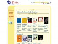 theaterboekwinkel.nl