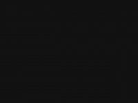 Steam | Employer Branding voor ambitieuze werkgevers