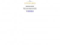 steegro.nl