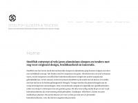 steelfish.nl