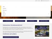 steenhouwerij-krul.nl