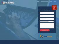Stefan Computers - Online Hardware en Software Shop